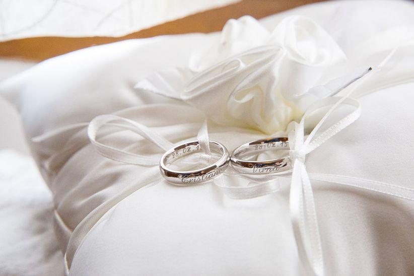 Wedding 125