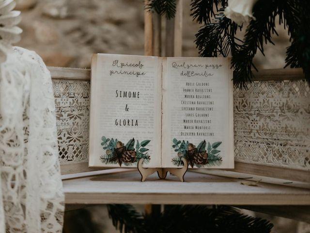 Nozze vintage: 7 idee per un matrimonio a tema letterario