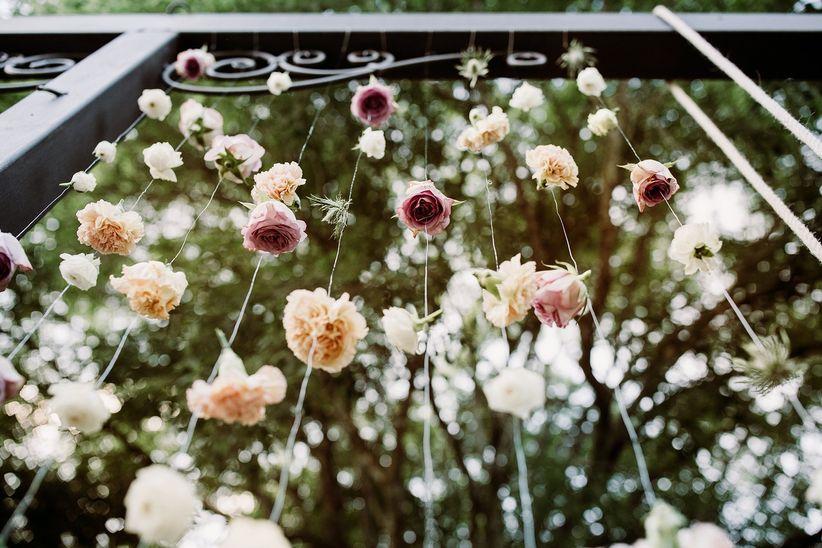 15 Frasi Per Anniversario Di Matrimonio Per I Vostri