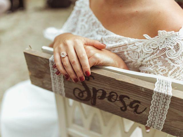Indossare gioielli di famiglia il giorno delle nozze: una tradizione da custodire