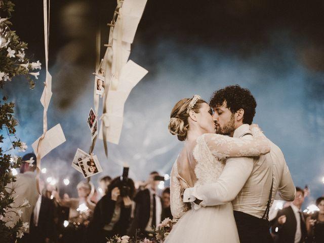 7 alternative al classico valzer degli sposi