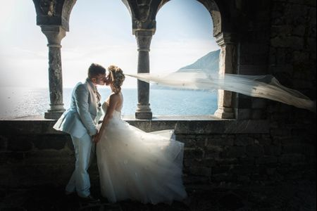 Abito da sposa: tutto ci� che dovete sapere prima di comprarlo