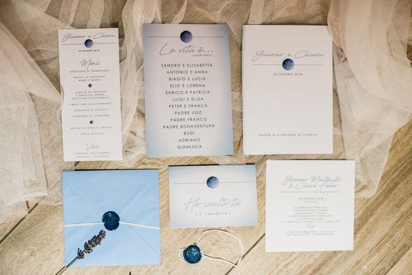 Auguri Matrimonio Gibran : Frasi e biglietti di ringraziamento per gli invitati al matrimonio