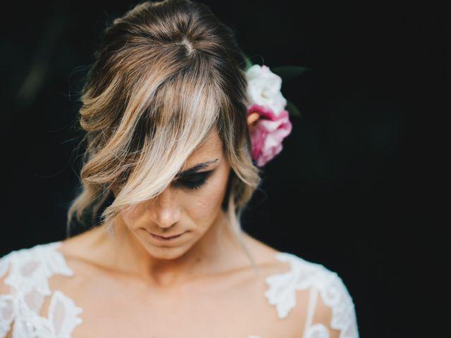 L'acconciatura per le nozze: 4 proposte che non passeranno mai di moda