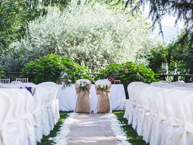 Auguri Matrimonio Vignette : 15 frasi per 50 anni di matrimonio