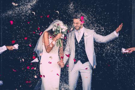 Test: quanto ne sai sul matrimonio?