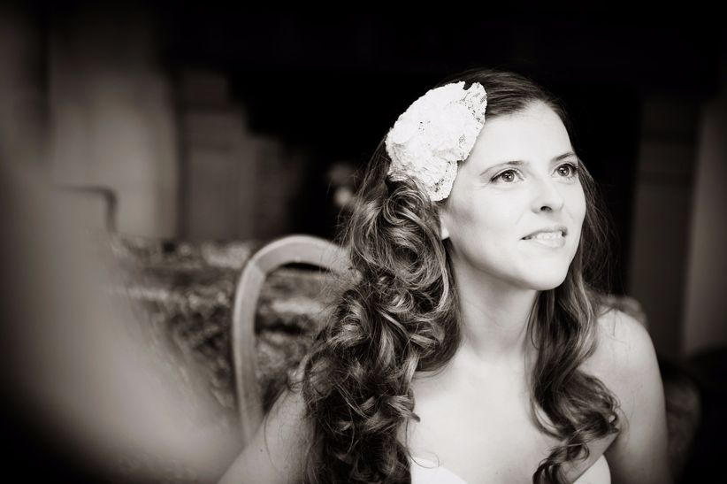 Claire Adams Photography