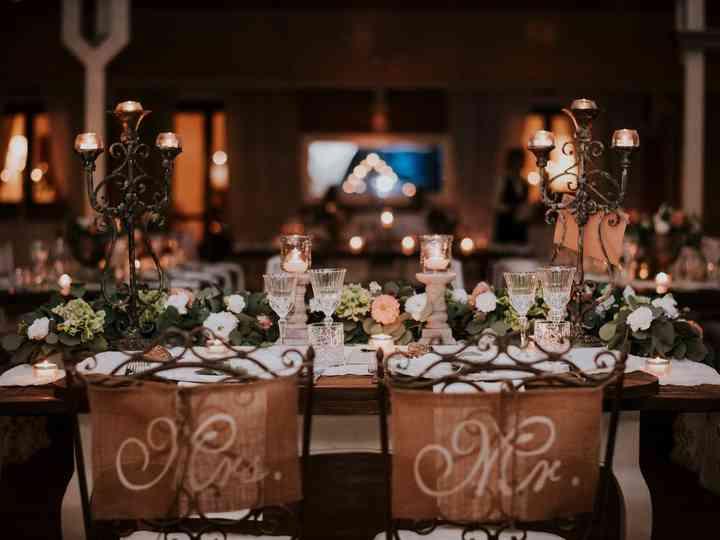 Sedie Trasparenti Seconda Scelta.Sedie Per Matrimonio La Guida Completa Per Scegliere Le Vostre