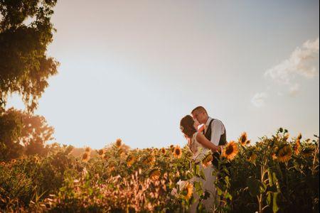 Meglio un ricevimento di nozze di pomeriggio o di sera?
