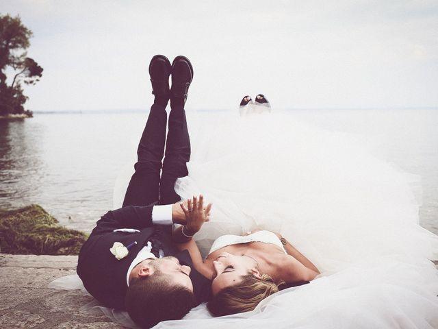 Matrimonio in riva al lago: 8 mete italiane tra sogno e realtà