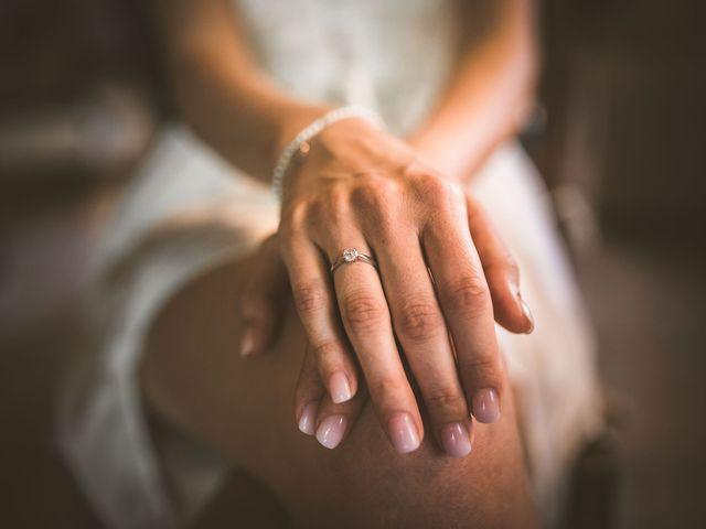 Proposta di matrimonio: ritorno al classicismo per una galanteria senza tempo