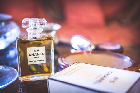 Il profumo della sposa: cosa tenere in considerazione prima dell'acquisto?