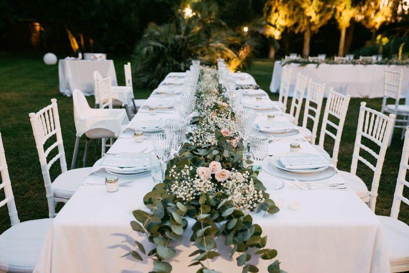 Headshot Weddings