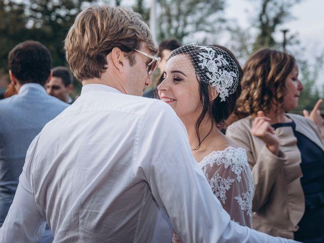 30 canzoni in spagnolo per il vostro matrimonio che faranno ballare tutti