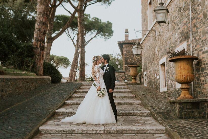 Weddingstorytelling