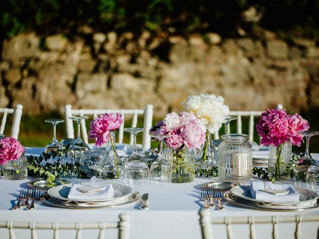 Inviti di matrimonio: includere anche l'ex-fidanzato?