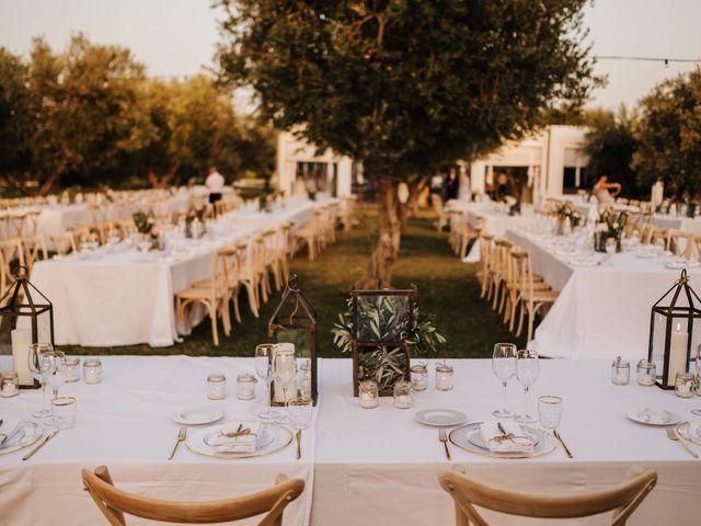Matrimoni all'aperto: una guida per l'organizzazione perfetta