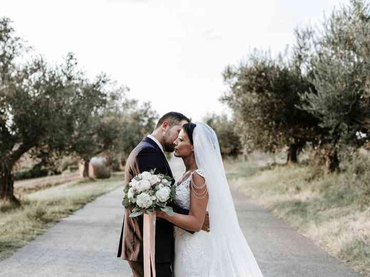 Risultati immagini per scelta libera del matrimonio