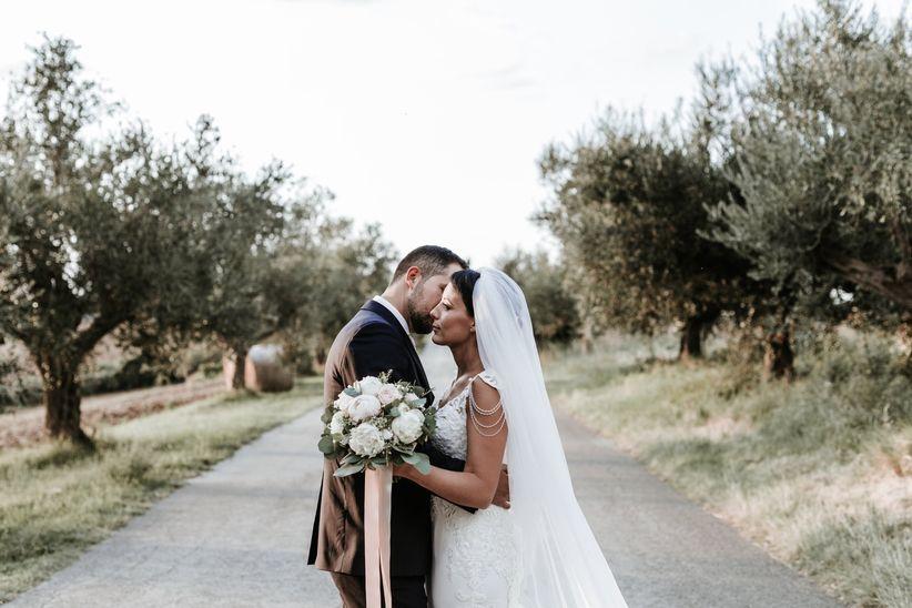 Sesso anale prima del matrimonio