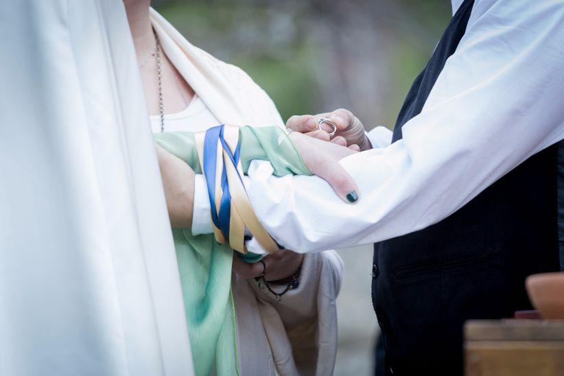 Matrimonio Simbolico Bologna : Matrimonio simbolico tutti i riti più speciali
