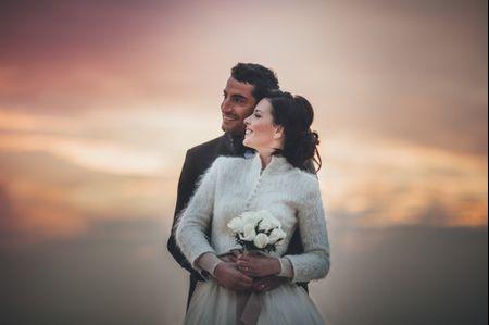 9 must per nozze d'inverno