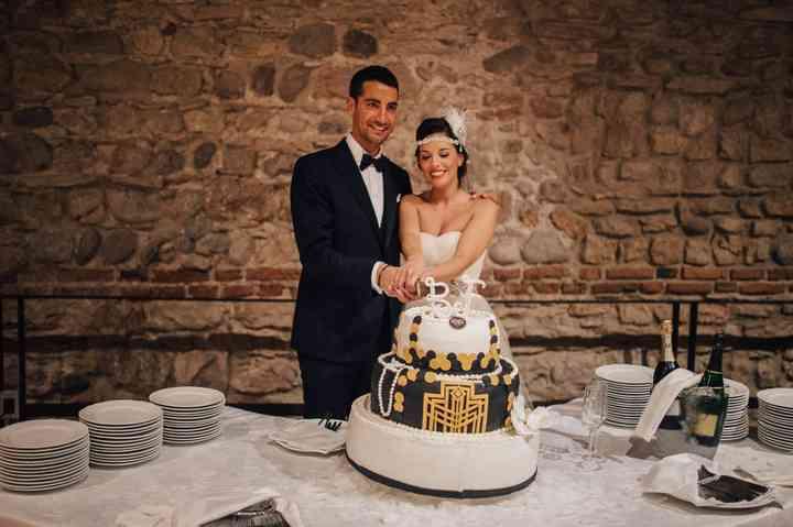 Alberto e Alessandra