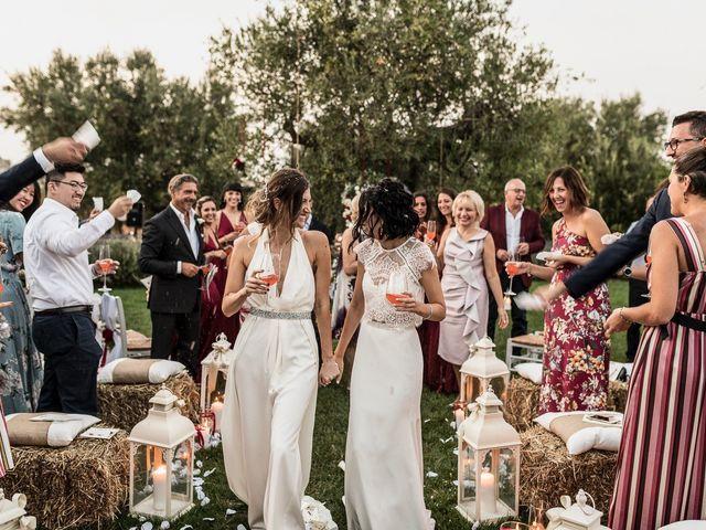 c90b99c3ba46 Come scegliere il reporter per il vostro video di nozze