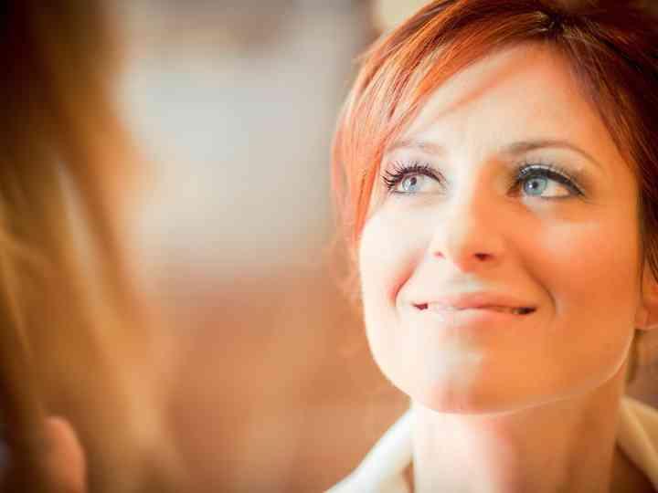 5 consigli per un trucco sposa fai da te impeccabile