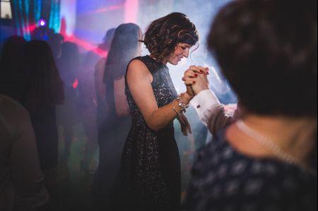 6 idee per una festa prematrimoniale