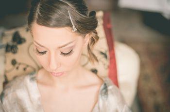 Pelle perfetta prima delle nozze: 4 maschere fai da te naturali e nutrienti