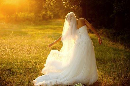 10 idee per un matrimonio romantico