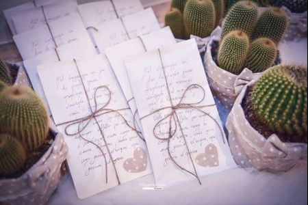 Idee poesie d�amore per partecipazioni