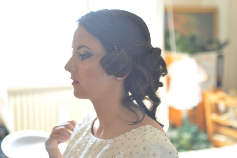 Amanda Alessandrini Fotografa