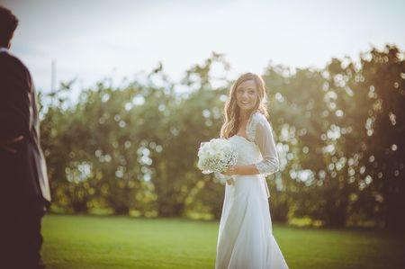 Consigli per abito da sposa su misura