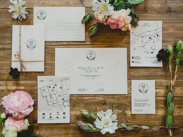 Idee Per Il Matrimonio Fai Da Te : Fai da te idee nozze