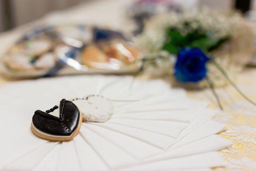 Auguri Cinquantesimo Matrimonio : Frasi per anni di matrimonio