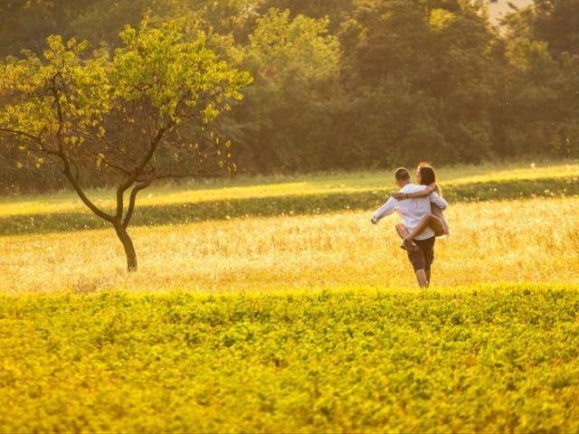 Auguri Matrimonio Luna Di Miele : Luna di miele idee nozze pagina