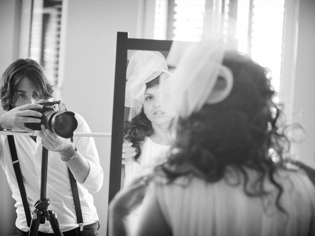 Come scegliere lo stile fotografico adatto a voi