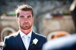 6 cose che lo sposo deve sapere