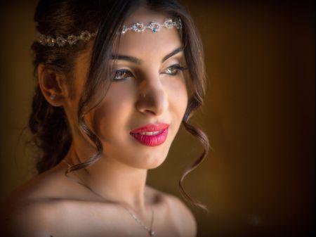 Le risposte alle 10 domande più frequenti sull'acconciatura da sposa