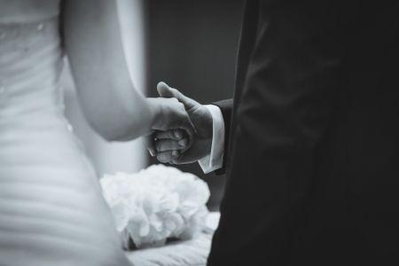 Come scrivere da soli i voti matrimoniali