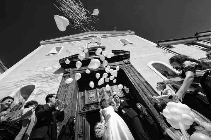 Fotografo Aldo Marrone