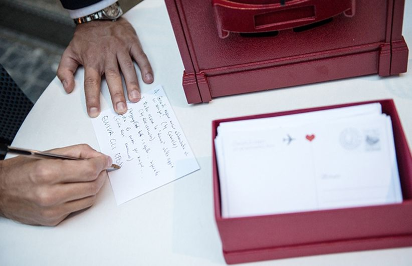 Auguri Matrimonio Amici Intimi : Frasi dauguri per gli sposi: 23 modi per fare gli auguri in modo