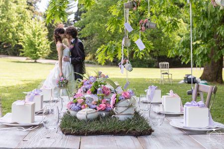 7 alternative originali al classico ricevimento di nozze