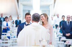 Tutto quello che si deve chiedere in chiesa prima delle nozze