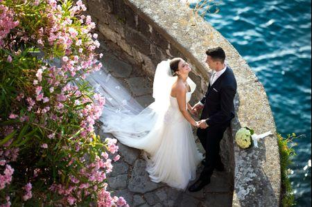 Tradizioni legate al matrimonio in Italia