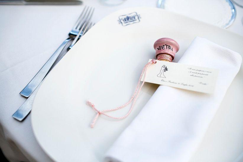 Frasi matrimonio le 50 dediche pi belle per il vostro for Dediche anniversario matrimonio