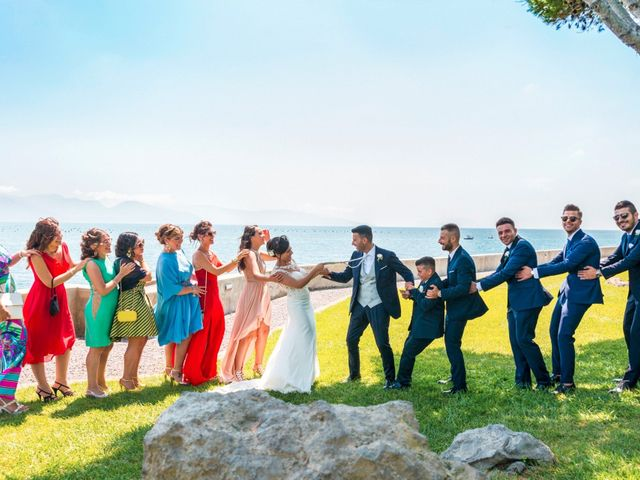 Matrimonio Stile Greco Romano : Acconciatura stile greco romano moda nozze forum