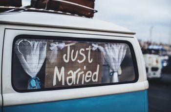 I dubbi più frequenti sul congedo matrimoniale: 10 domande e risposte
