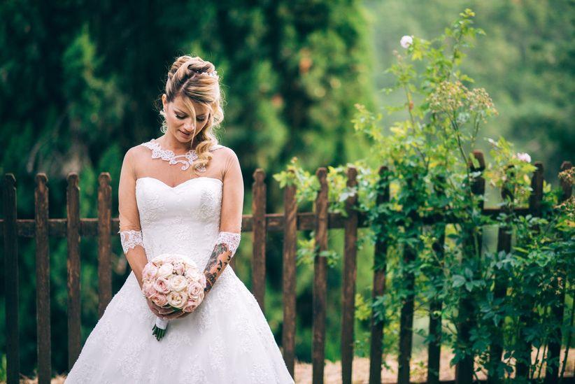 Vertigo Wedding Foto e Video